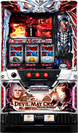 devil_may_cry_closs
